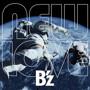 B'z/NEW LOVE(アルバム)