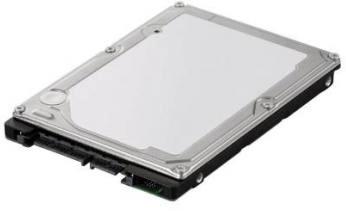 ロジテック 2.5内蔵HDD/250G/SATA LHD-NA250SAK