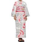 tsumori chisato 浴衣セット ホワイト