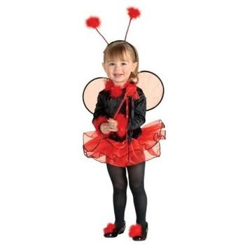 【キッズ】昆虫のコスプレ衣装