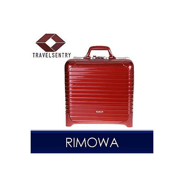 いろいろ、スーツケース(1〜3泊)、旅行、レッド 【1〜3泊】リモワ SALSA Deluxe 2輪 23L スーツケース レッド