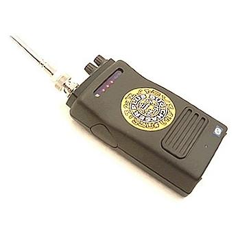 器 発見 盗聴 器