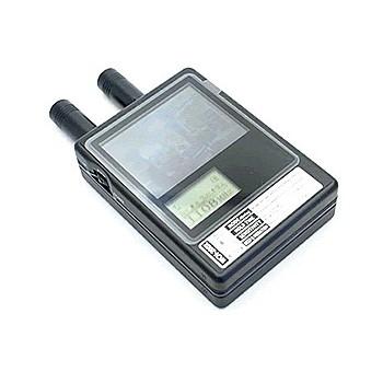 WCH-200X プロ仕様 盗聴器発見器