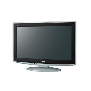 [TH-L22D2]VIERA パナソニック 液晶テレビ 22V型