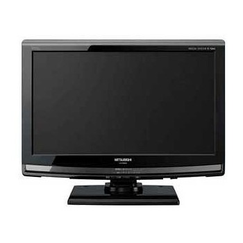 [LCD-22MX45]REAL 三菱 液晶テレビ 22V型