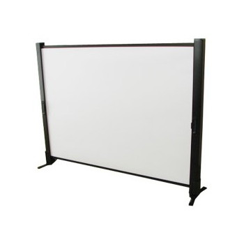 [STP1018PB]プロジェクタースクリーン 50インチ 4:3