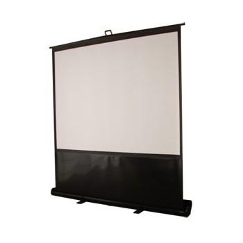 [SSP1987PB]プロジェクタースクリーン 90インチ 16:9