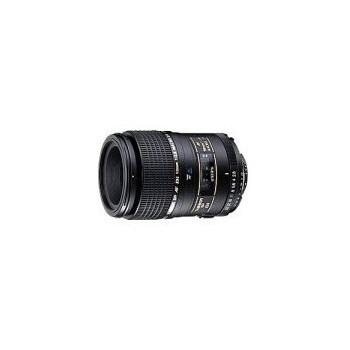 [SP AF90mmF/2.8 Di MACRO1:1]タムロン Canon用マクロレンズ