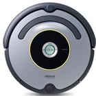 【iRobot/Roomba】自動掃除機 ルンバ 630 ブラック