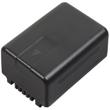 [VW-VBT190]パナソニック ビデオカメラ用バッテリー