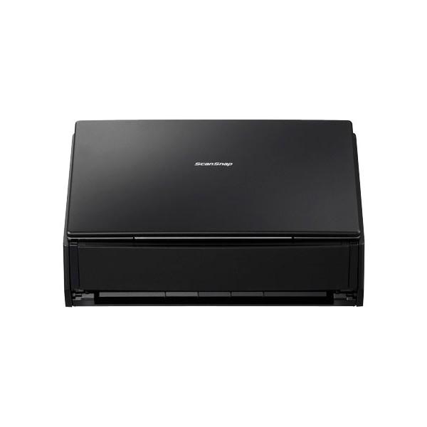 【富士通/スキャナー】ScanSnap iX500 FI-IX500A