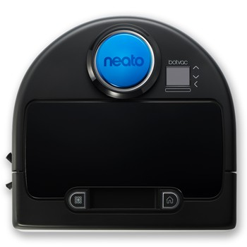 [Botvac D8500]ネイトロボティクス ロボット掃除機