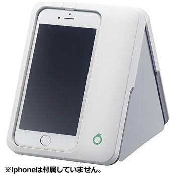 Omoidori(おもいどり)PFU iPhoneアルバムスキャナー