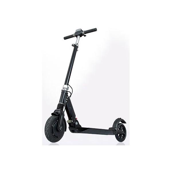 いろいろ、自転車、スポーツ・アウトドア、ブラック 【Jzoom/電動キックボード】e-Twow Booster