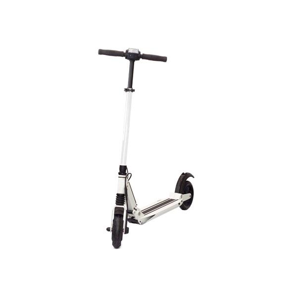 いろいろ、自転車、スポーツ・アウトドア、ホワイト 【Jzoom/電動キックボード】e-Twow Eco