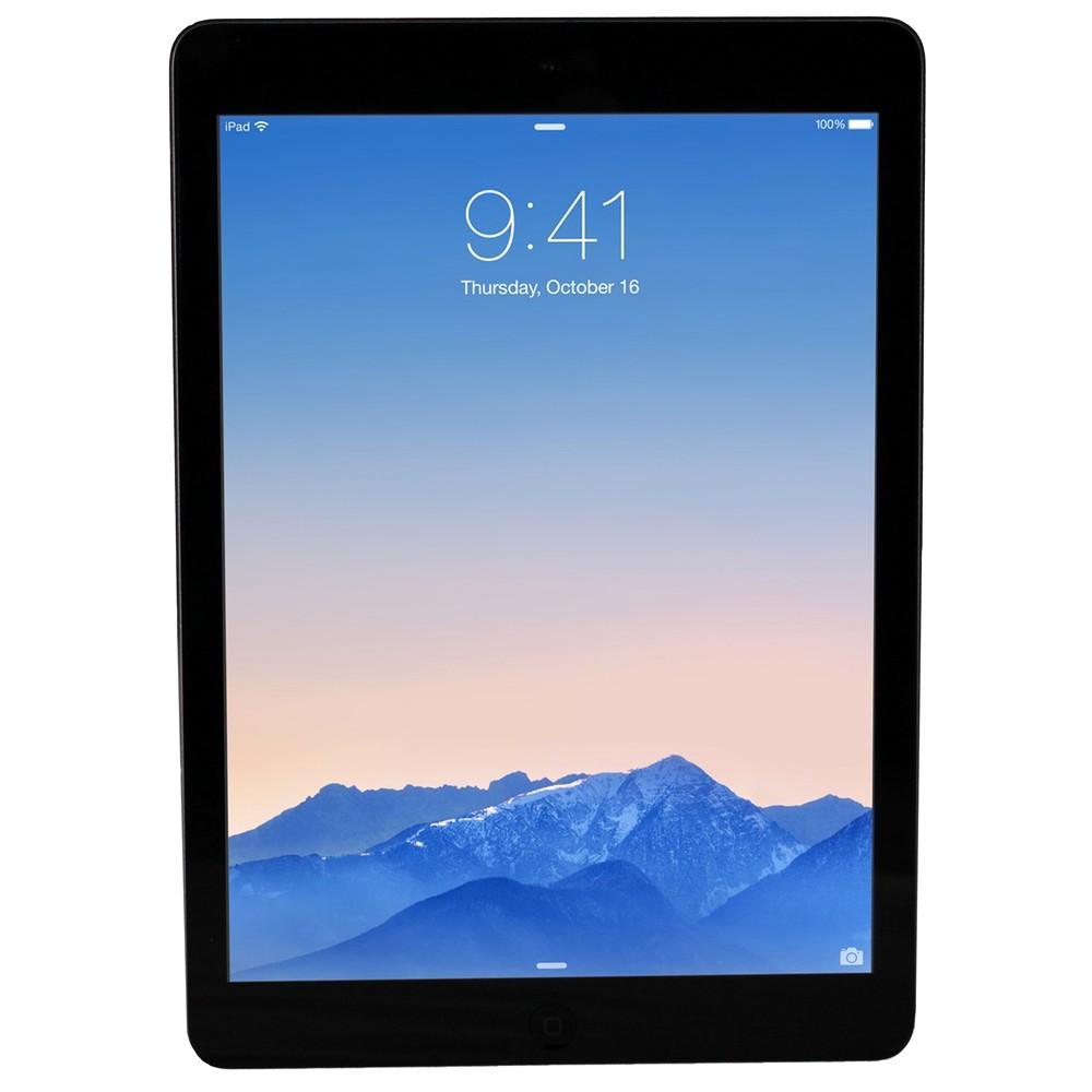 いろいろ、タブレット、PC・オフィス、グレー iPad Air WiFiモデル 16GB