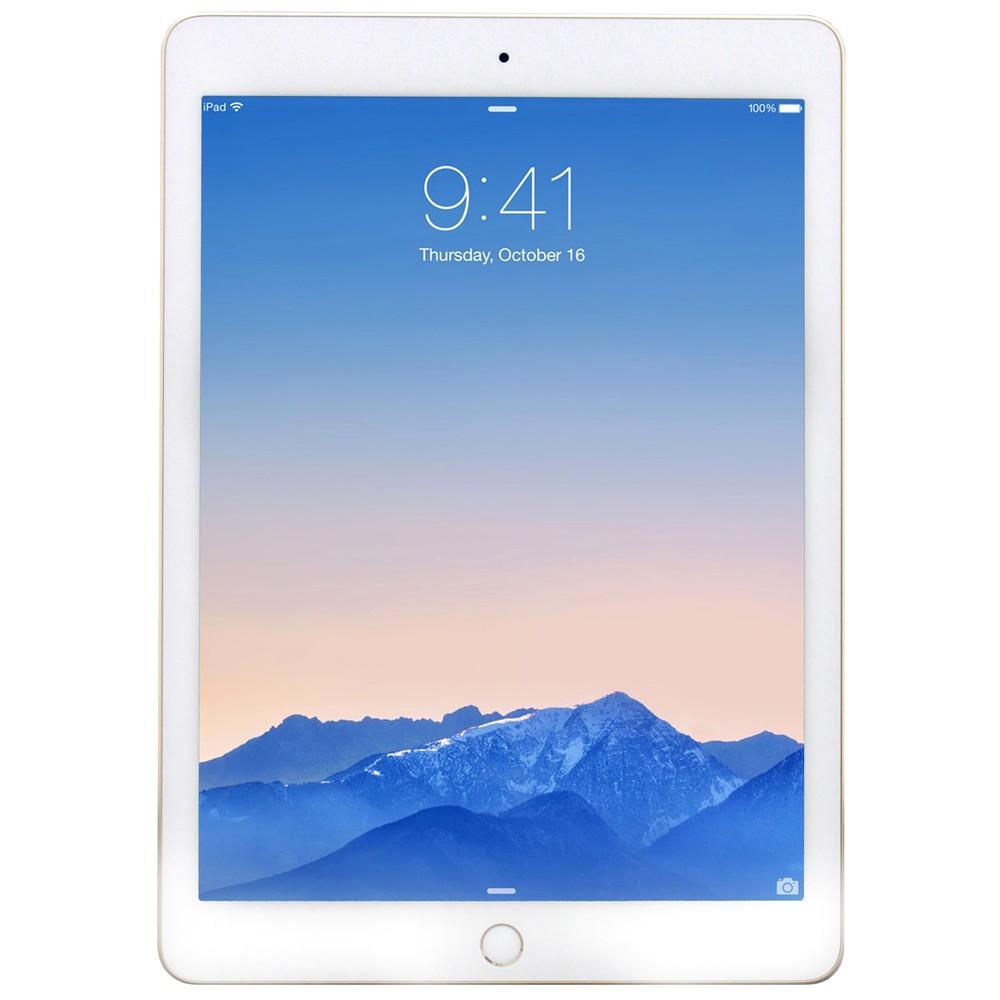 いろいろ、タブレット、PC・オフィス、ゴールド 【短期】iPad Pro 128GB 9.7インチ WiFiモデル ゴールド