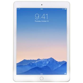 [長期]iPad Pro 9.7インチ Wi-Fiモデル 128GB ゴールド(第1世代)