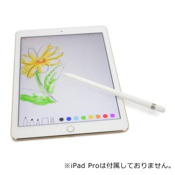 [MK0C2J/A]Apple Pencil(第1世代)