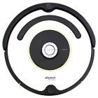 【iRobot/Roomba】自動掃除機 ルンバ 622 ホワイト