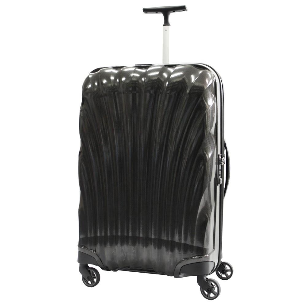 [4-7泊]サムソナイト コスモライト3.0 スピナー 68L スーツケース ブラック