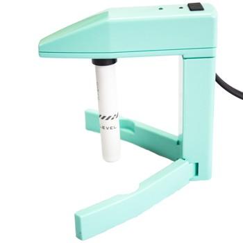 リトルボコボコ 携帯湯沸かし器 コンパクトセラミックヒーター
