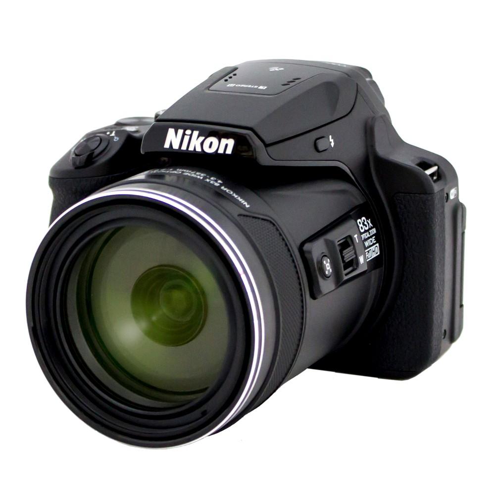 いろいろ、デジタルカメラ、カメラ 【ニコン/クールピクス】1605万画素 ネオ一眼カメラ COOLPIX P900