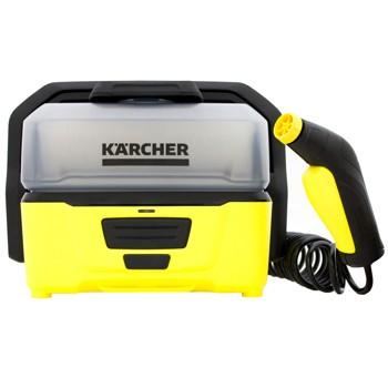 OC 3 ケルヒャー 家庭用マルチクリーナー