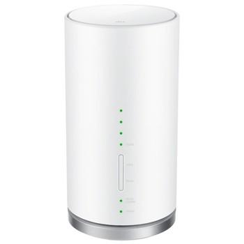 [L01s]WiMAX回線 ホームルーター(Nano SIM)