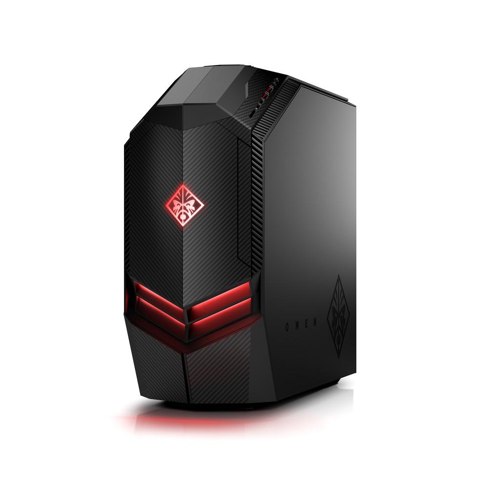 いろいろ、PC、PC・オフィス 【HP/ゲーミングタワーPC】OMEN by HP Desktop 880