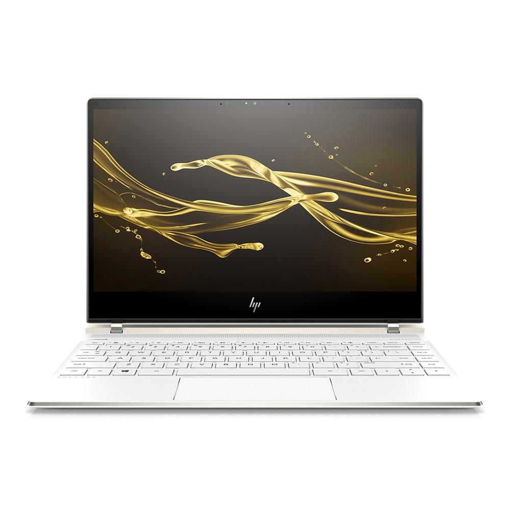いろいろ、PC、PC・オフィス 【HP/ノートパソコン】HP Spectre 13 セラミックホワイト パフォーマンスモデル