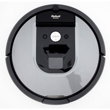 [ルンバ 960]アイロボット ロボット掃除機