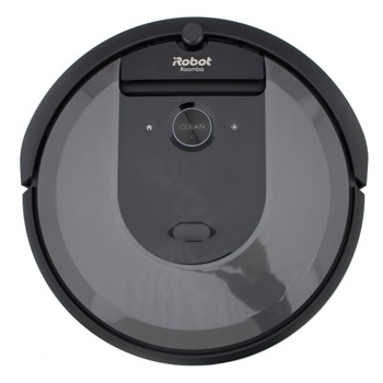[ルンバ i7]アイロボット ロボット掃除機