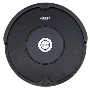 [ルンバ 606]アイロボット ロボット掃除機
