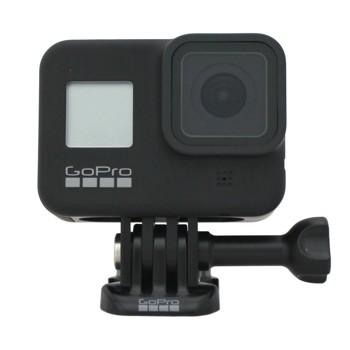 [CHDHX-801-FW]GoPro HERO8 Black アクションカメラ