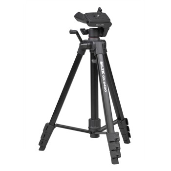[GX 6400]スリック カメラ用三脚