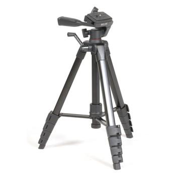 [GX 7500]スリック カメラ用三脚