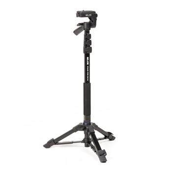 [GX-N]スタンドポッド スリック カメラ用一脚