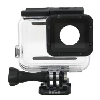 [AADIV-001]ダイブハウジング GoPro カメラマウント