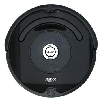 [ルンバ 671]アイロボット ロボット掃除機