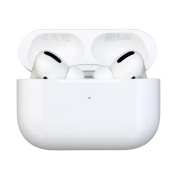 [AirPods Pro]Apple ワイヤレスイヤホン