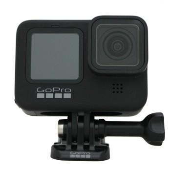 [CHDHX-901-FW]GoPro HERO9 Black アクションカメラ