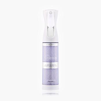 Silveray-III 銀イオン水製造スプレー 除菌・抗菌・消臭