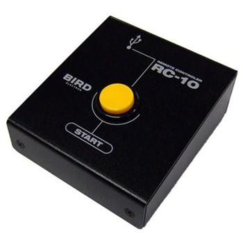 [PZ-RC10S]リモートコントローラーソフトタイプ 富士通(PFU) SV600専用