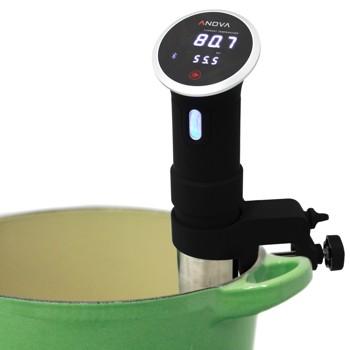 [月額][Anova Precision Cooker]ANOVA 低温調理器