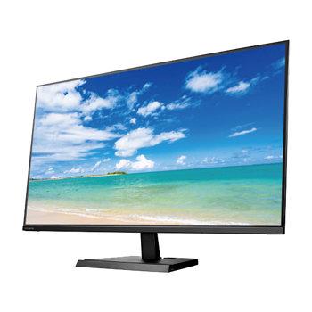 新品[月額][LCD-PHQ321XQB]PhotoCrysta アイ・オー・データ モニター 31.5型 ブラック